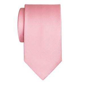 Pink Ottoman Tie