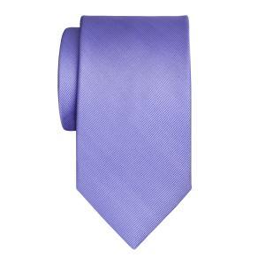 Lilac Ottoman Tie