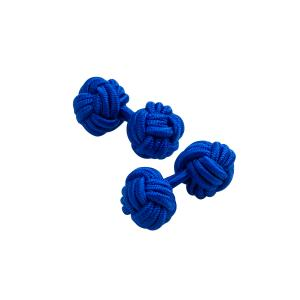 Royal Silk Knots