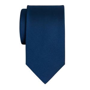 Blue Ottoman Tie