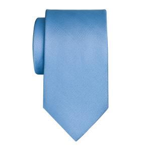 Sky Ottoman Tie